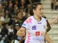 IPH-Nantes (37)
