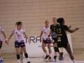 IPH-Nantes (4)