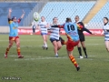 Rugby (8)