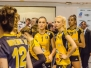 Nantes VB-RC Cannes - 08-05-2014