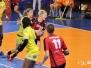 Nimes-Toulon - 07-11-2015