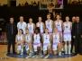 Open LFB 2014 - Angers-Arras - 18-10-2014