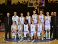 Angers- Arras_Open LBF 2014 (0)