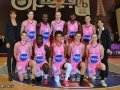 Angers- Arras_Open LBF 2014 (1)