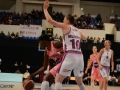 Angers- Arras_Open LBF 2014 (11)
