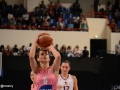 Angers- Arras_Open LBF 2014 (12)