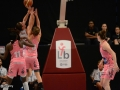 Angers- Arras_Open LBF 2014 (16)