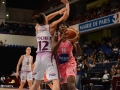 Angers- Arras_Open LBF 2014 (18)