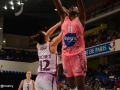 Angers- Arras_Open LBF 2014 (19)