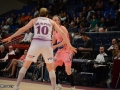 Angers- Arras_Open LBF 2014 (20)