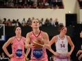 Angers- Arras_Open LBF 2014 (21)