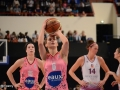 Angers- Arras_Open LBF 2014 (22)