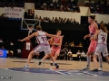 Angers- Arras_Open LBF 2014 (23)