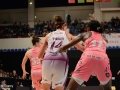 Angers- Arras_Open LBF 2014 (29)
