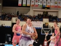 Angers- Arras_Open LBF 2014 (30)