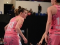 Angers- Arras_Open LBF 2014 (34)