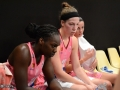 Angers- Arras_Open LBF 2014 (37)