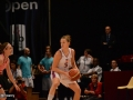Angers- Arras_Open LBF 2014 (4)