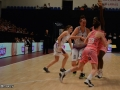 Angers- Arras_Open LBF 2014 (40)