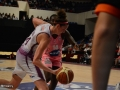 Angers- Arras_Open LBF 2014 (41)