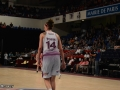 Angers- Arras_Open LBF 2014 (42)