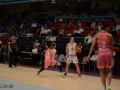 Angers- Arras_Open LBF 2014 (43)