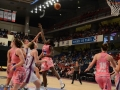 Angers- Arras_Open LBF 2014 (44)