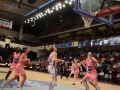 Angers- Arras_Open LBF 2014 (45)