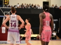 Angers- Arras_Open LBF 2014 (47)