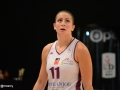 Angers- Arras_Open LBF 2014 (48)
