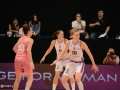 Angers- Arras_Open LBF 2014 (51)