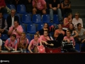 Angers- Arras_Open LBF 2014 (53)