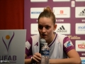 Angers- Arras_Open LBF 2014 (54)
