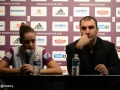 Angers- Arras_Open LBF 2014 (55)