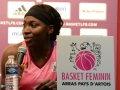 Angers- Arras_Open LBF 2014 (57)