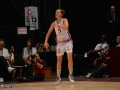Angers- Arras_Open LBF 2014 (6)
