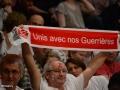 Basket Landes - Villeneuve d'Ascq_Open LBF 2014 (0)