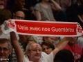 Basket Landes - Villeneuve d'Ascq_Open LBF 2014 (1)