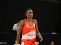 Basket Landes - Villeneuve d'Ascq_Open LBF 2014 (10)