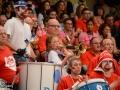 Basket Landes - Villeneuve d'Ascq_Open LBF 2014 (11)