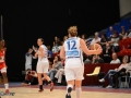 Basket Landes - Villeneuve d'Ascq_Open LBF 2014 (13)
