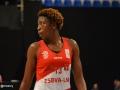Basket Landes - Villeneuve d'Ascq_Open LBF 2014 (14)