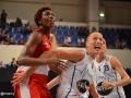 Basket Landes - Villeneuve d'Ascq_Open LBF 2014 (15)