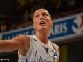 Basket Landes - Villeneuve d'Ascq_Open LBF 2014 (16)