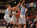 Basket Landes - Villeneuve d'Ascq_Open LBF 2014 (17)