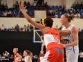 Basket Landes - Villeneuve d'Ascq_Open LBF 2014 (18)