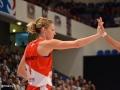 Basket Landes - Villeneuve d'Ascq_Open LBF 2014 (19)