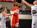 Basket Landes - Villeneuve d'Ascq_Open LBF 2014 (20)