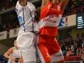 Basket Landes - Villeneuve d'Ascq_Open LBF 2014 (21)