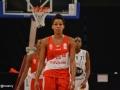 Basket Landes - Villeneuve d'Ascq_Open LBF 2014 (22)